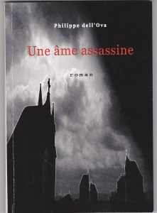 Une âme assassine