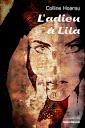 adieu-Lila_Front