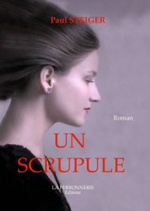 scrupule