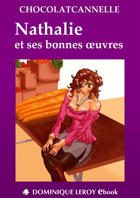 Nathalie-1couv_v3