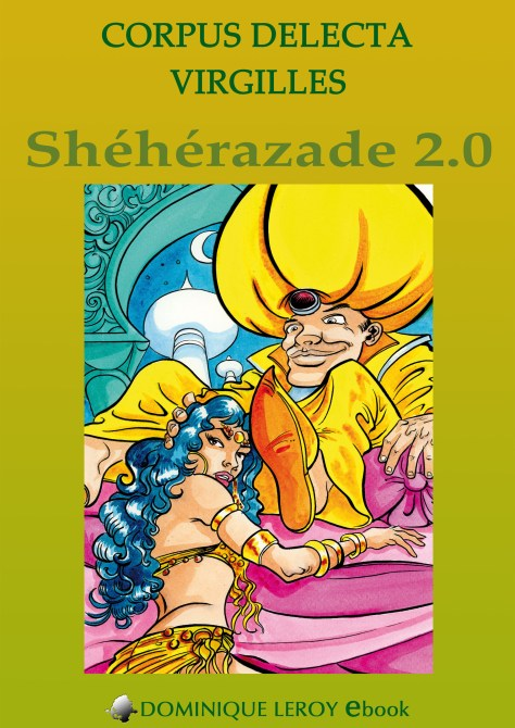 Sheherazade-1couv0809_