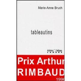 Bruch-Marie-Anne-Tableautins
