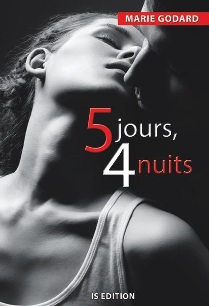 cinq-jours-quatre-nuits-hd