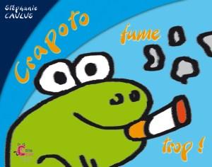 04Crapoto