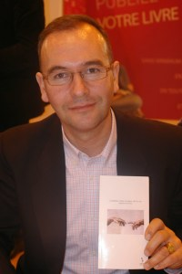 Brosseau Stephane