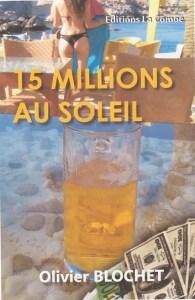 15 MILLIONS