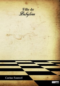 filledebabylone_RECTOHD