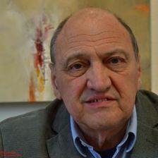 Jean-Louis Riguet écriveur