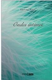 recueil de poésies sur la Loire et le Loiret