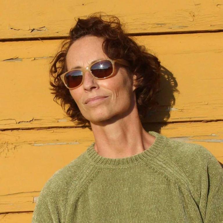 Sophie Cha conseiller médecin ARS de Bretagne