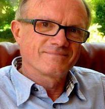 Didier Colpin un poète prolixe