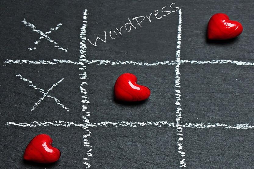 Read more about the article Tableau WordPress : Créer Un Tableau Responsive Le (Guide Ultime)