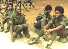Burkina 3