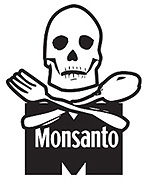propaganda anti Monsanto