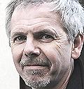 John Christensen, direttore di Tax Justice