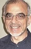 Elias Akleh