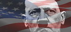 Hitler e l'America