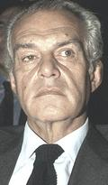 Raul Gardini