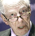 Jacob Rothschild