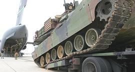 Carri armati italiani