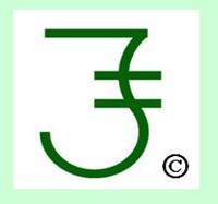 Il logo del Sire, Sistema di Riduzione Erariale
