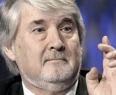 Il ministro Giuliano Poletti