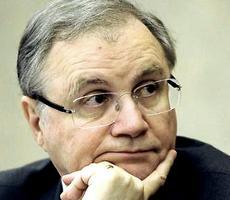 Ignazio Visco, governatore di Bankitalia