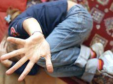 Abusi sui minori