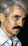 Pietro Cimatti