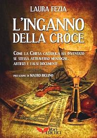 L'inganno della Croce