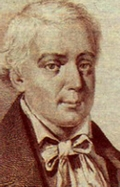 Filippo Buonarroti