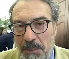 Giorgio Cremaschi
