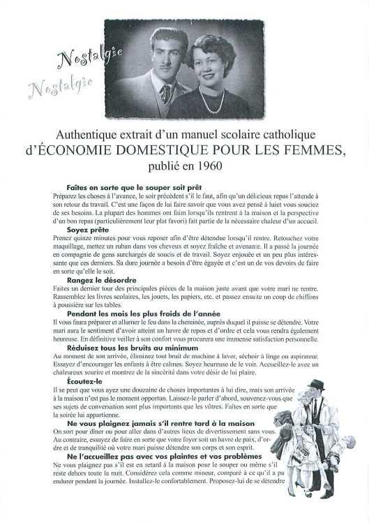 Manuel_scolaire_catholique_de1960_1