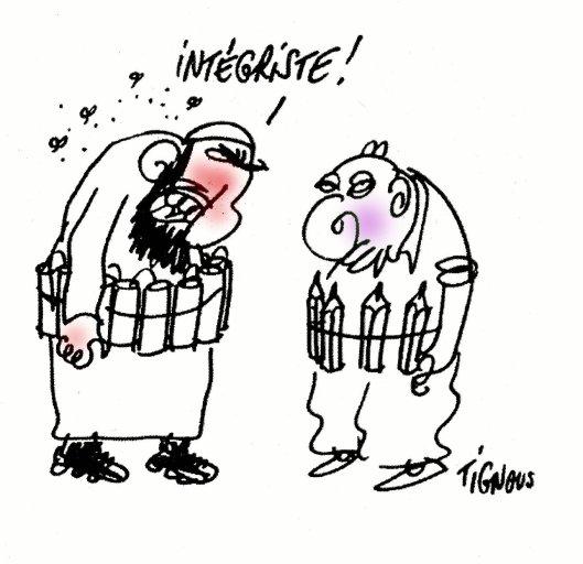 Dessins charlie Hebdo_0002