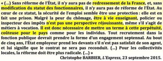 C Barbier 3