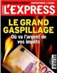 couv express 1
