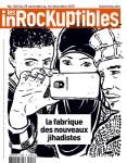 Couv Inrocks N°1043
