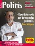 Couv Politis N°1376