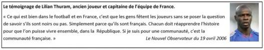 Francais Francais 3