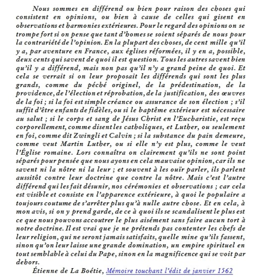 texte-boetie-clerge