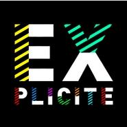 logo-explicite