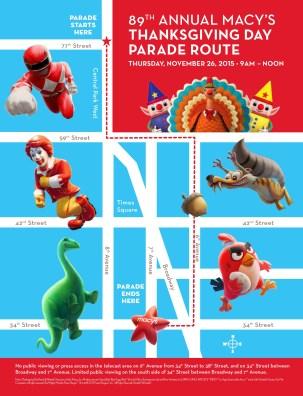 2015-Macys-Thanksgiving-Day-Parade-
