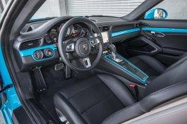 2017-porsche-911-carrera-s-driver-side