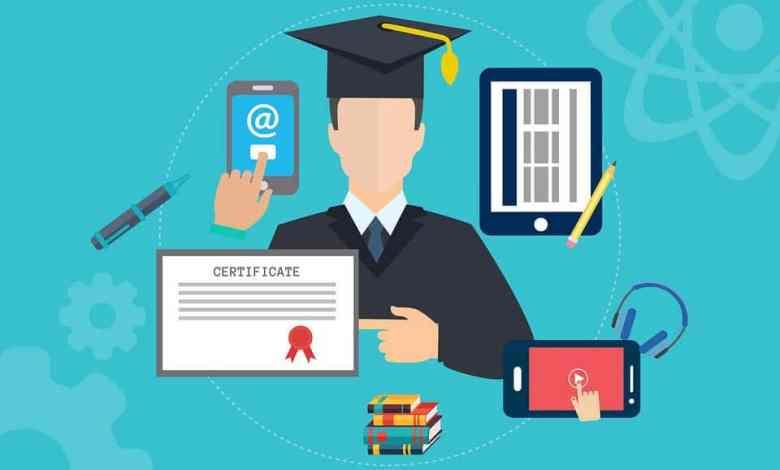 Photo of Apprendre en Ligne : Top 7 De Meilleurs Sites de Formations Gratuites avec Certificat Approuvé.