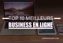 Photo of TOP 10 : LES MEILLEURS BUSINESS EN LIGNE A LANCER EN 2021, POUR MULTIPLIER VOS REVENUS.