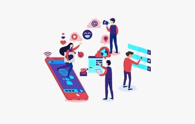 Comprendre le Marketing Digital d'un business