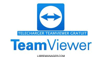 Photo of Comment Télécharger TeamViewer Gratuit sur Windows, Mac, Linux, Android et iOS