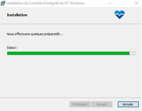 Télécharger PC Health Check pour Windows 11 gratuitement
