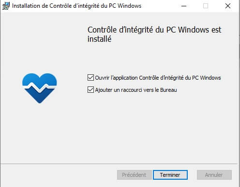 Comment vérifier la compatibilité de votre ordinateur avec Windows 11