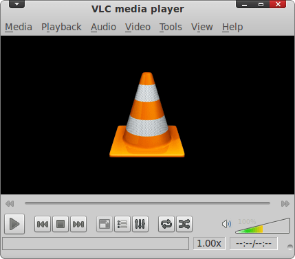 1 41 Screenshot-VLC media player.png
